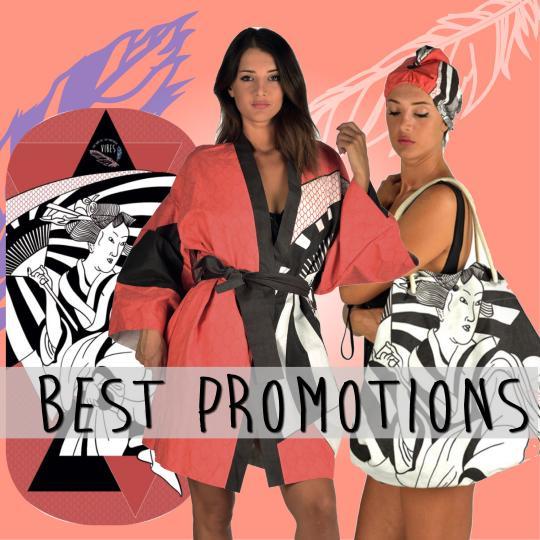 Best Promotions