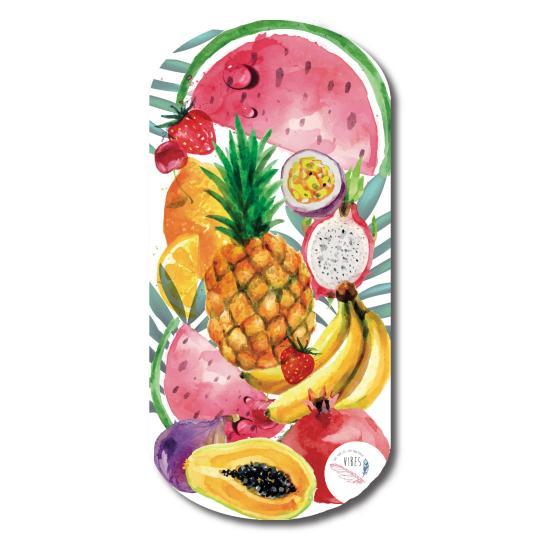Towel Tutti Frutti