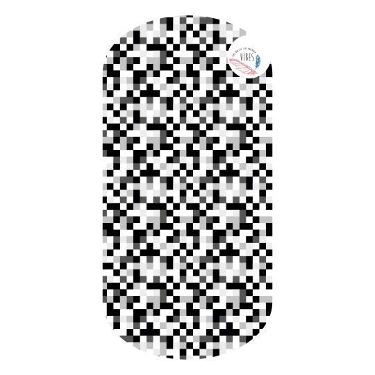 Towel Pixel