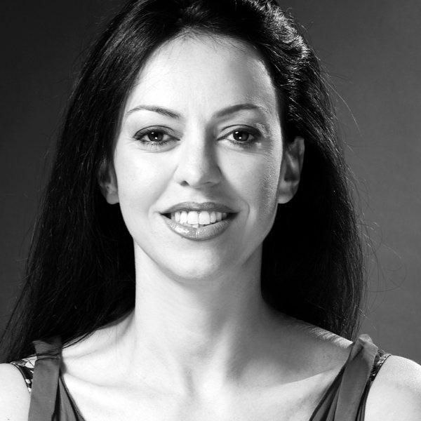 Caterina Pancotto