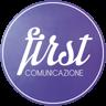 First Comunicazione Agency